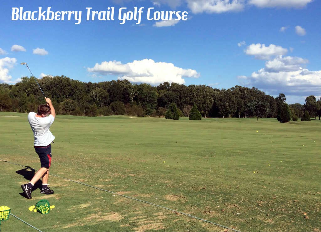 Blackberry-Trail-Golf-Course-Florence-Alabama-TravelGrip