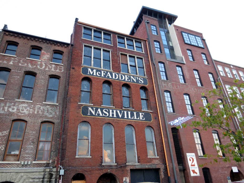 Gamla-byggnader-Nashville-TravelGrip