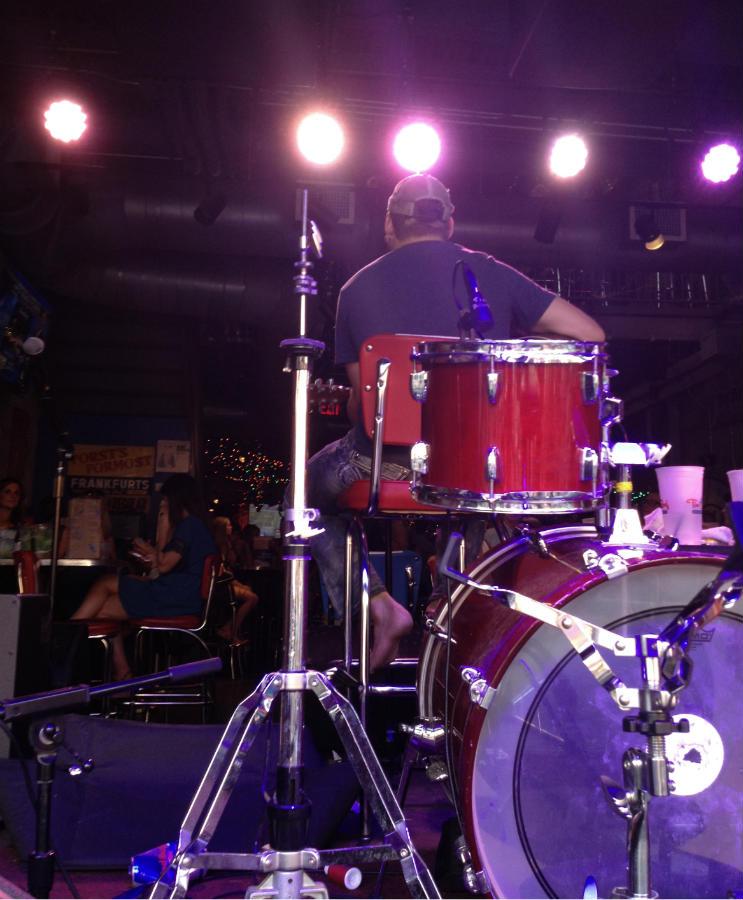 Nashville-bar-livemusik-TravelGrip