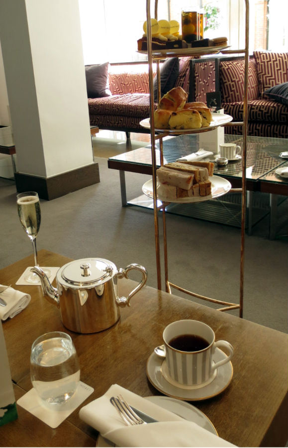 Afternoon-tea-Marylebone-108-London-TravelGrip