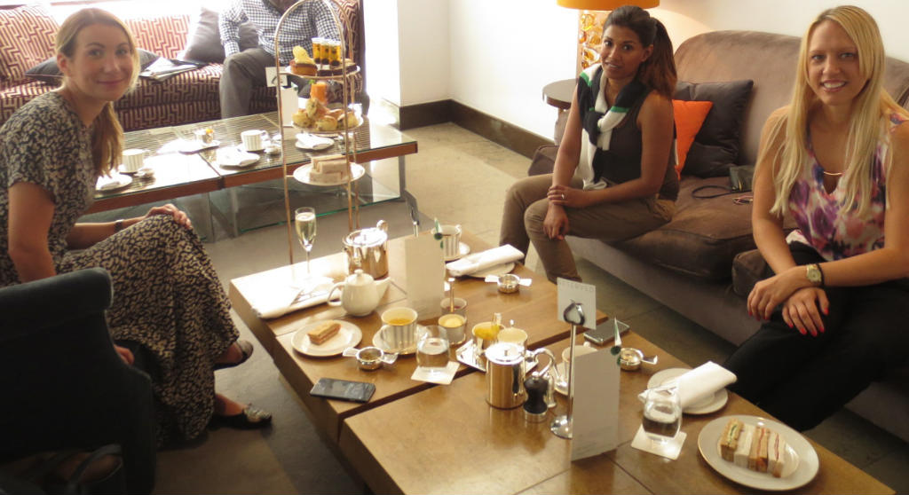 Afternoontea-London-Marylebone-TravelGrip