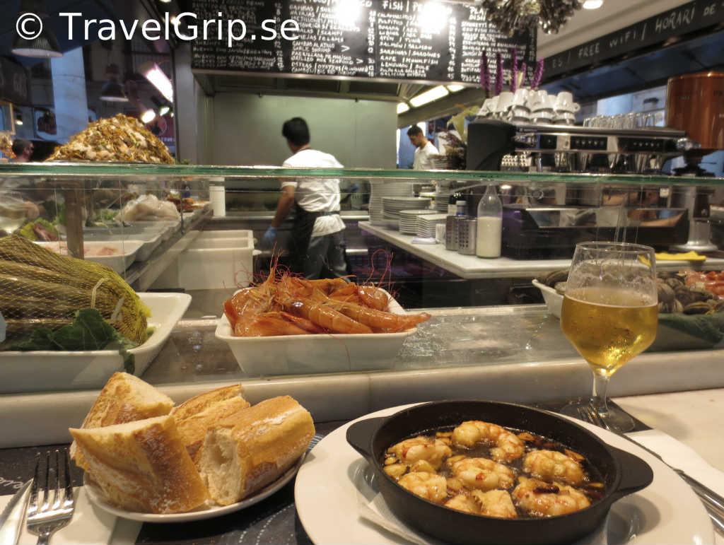 Boqueria-tapas-Barcelona-Rambla-TravelGrip
