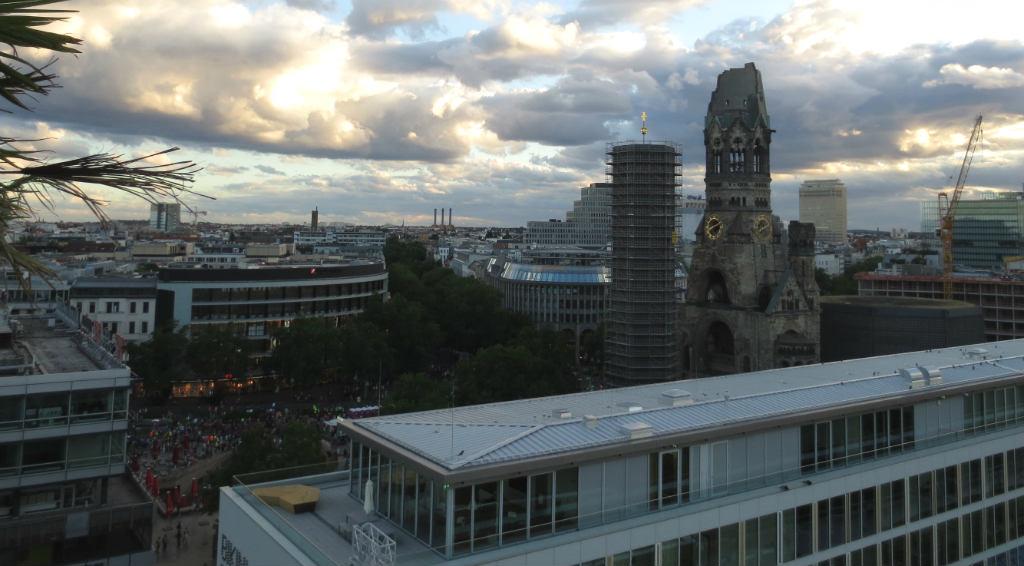 Gedächtniskirche-Berlin-TravelGrip