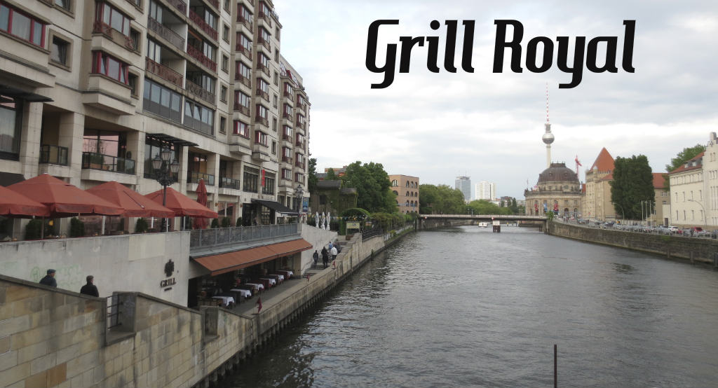Grill-Royal-Berlin-TravelGrip