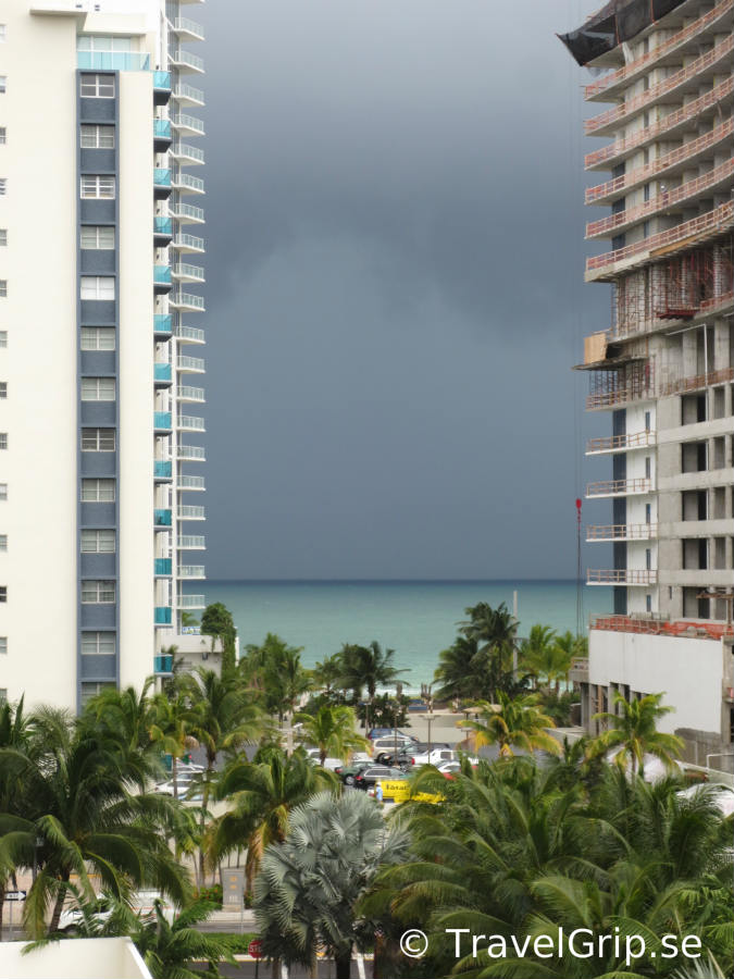 Hallandale-Beach-FLorida-TravelGrip