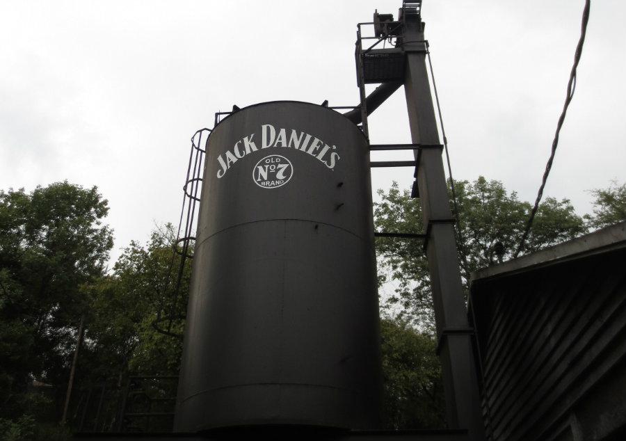 Jack-Daniels-Desillery-Tennessee-Minsolresa