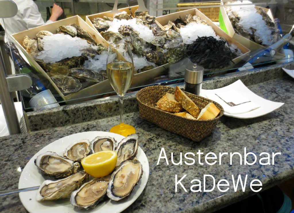 KaDeWe-austernbar-ostronbar-berlin-travelgrip