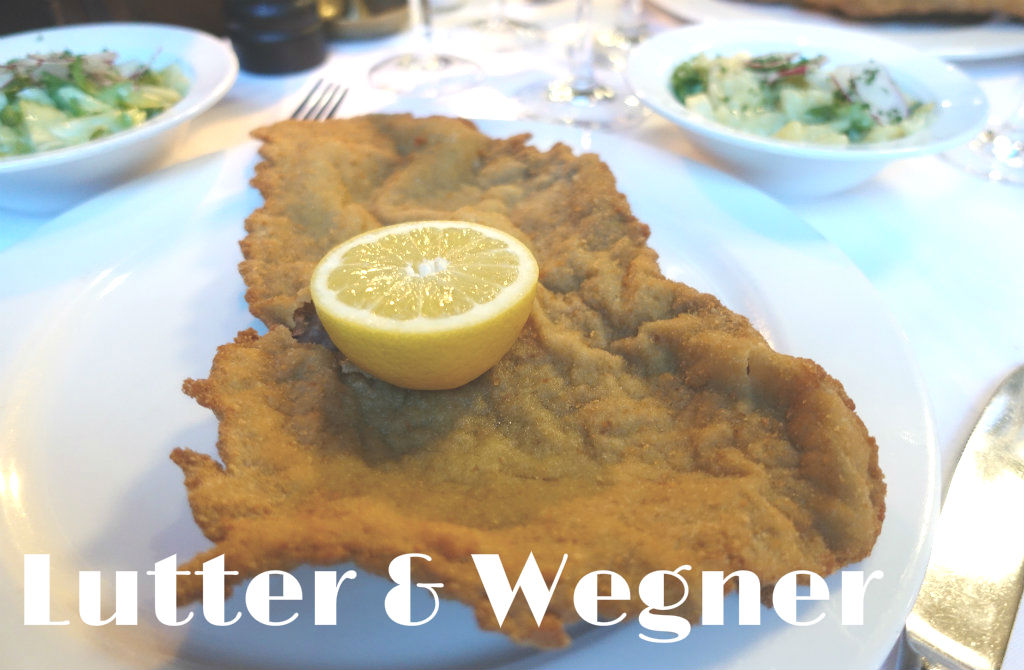 Lutter-Wegner-Weinhandlung-Berlin-Wiener-Schnitzel-TravelGrip