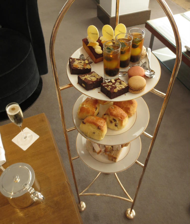 Marylebone-Pantry-108-Afternoon-Tea-London-TravelGrip