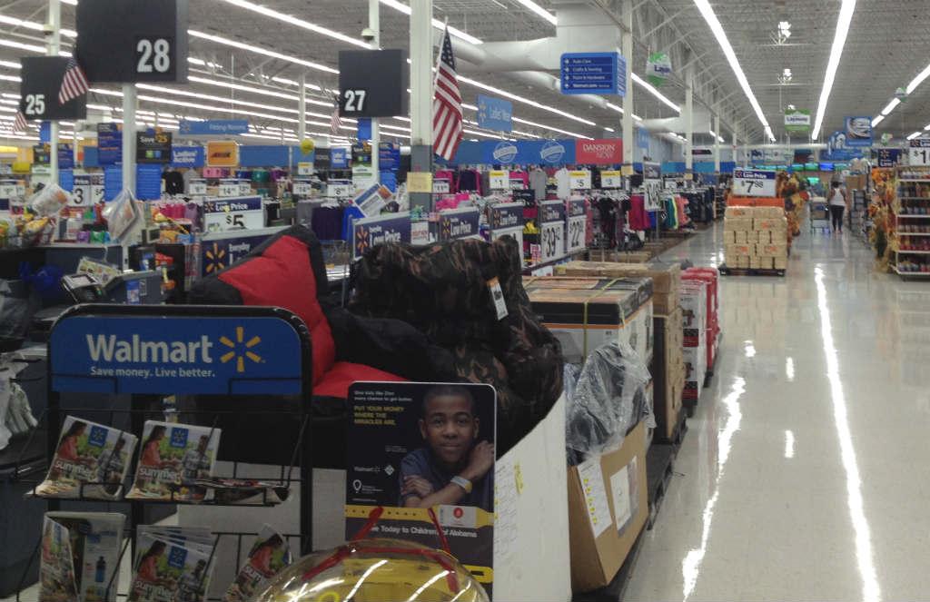Walmart-Florence-Alabama-TavelGrip