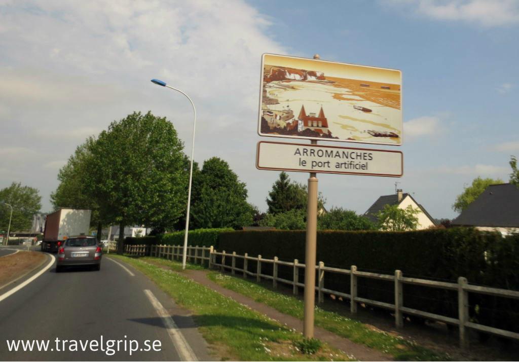 Arromanches-les-bains-Normandie-TravelGrip- (1)