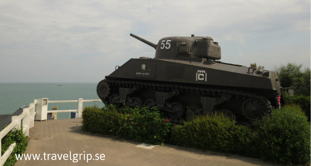 Arromanches-les-bains-Normandie-TravelGrip- (10)