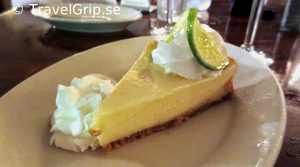 Cconut-Fort-Lauderdale-Key-Lime-Pie-TravelGrip