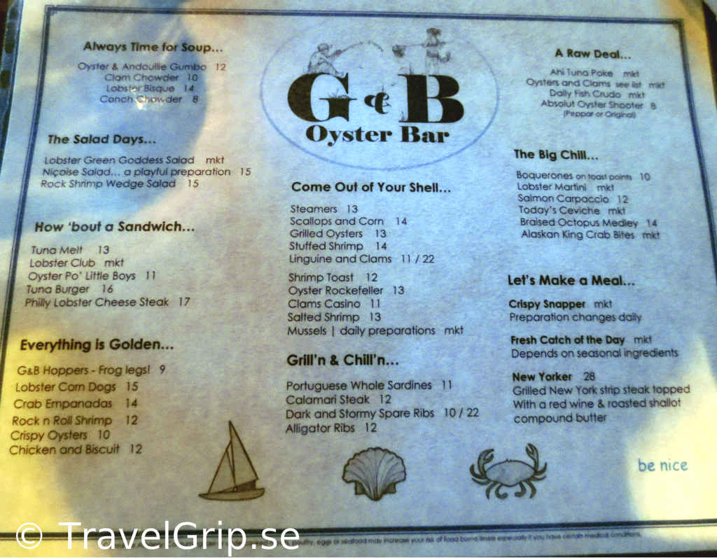 GB-Oysters-Fort-Lauderdale-TravelGrip
