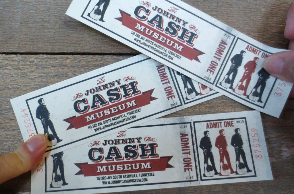 Johnny-Cash-inträdesbiljetter-TravelGrip