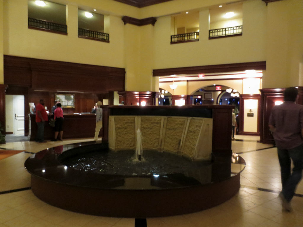 Marriott-Hotel-Florence-Alabama-Travelgrip