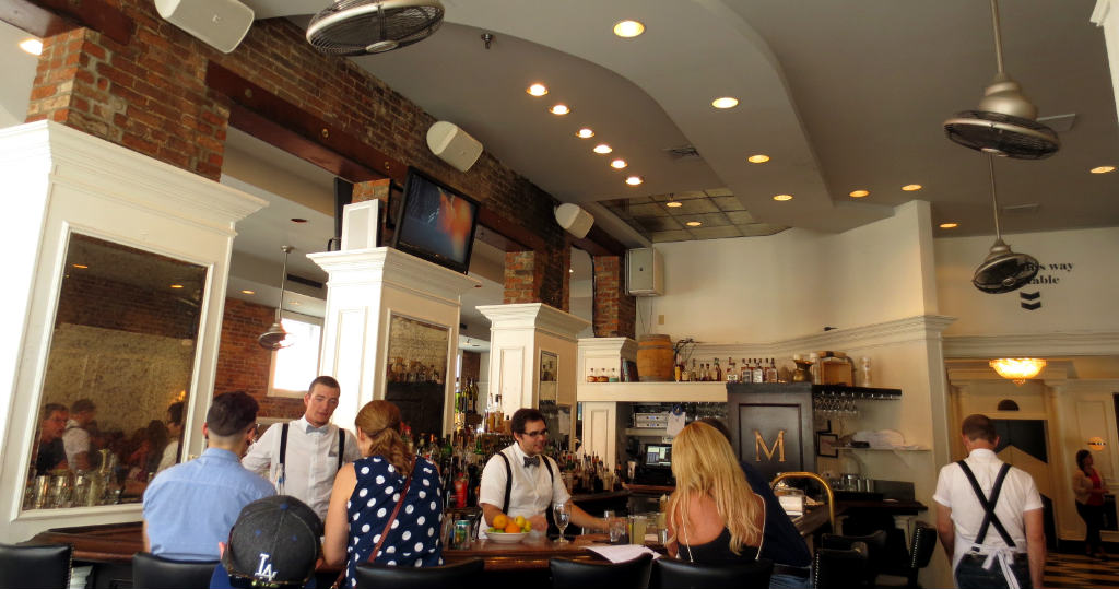 Merchants-restaurant-Nashville-Travelgrip- (2)