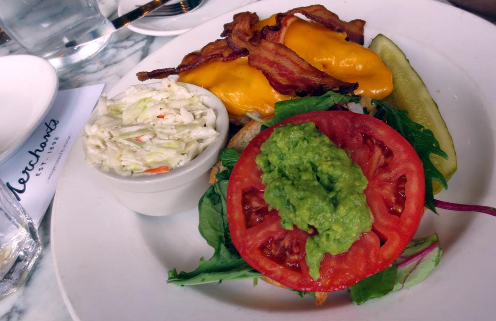 Merchants-restaurant-Nashville-Travelgrip- (6)