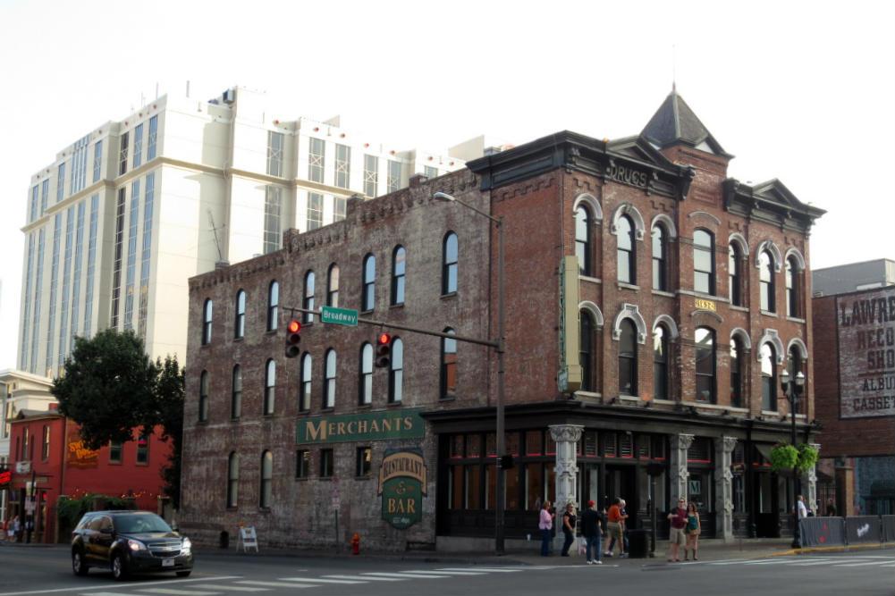 Merchants-restaurant-Nashville-Travelgrip- (8)