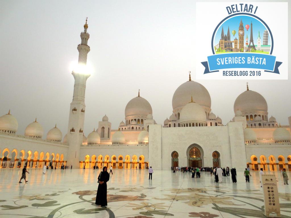 Abu-Dhabi-Moske-TravelGrip