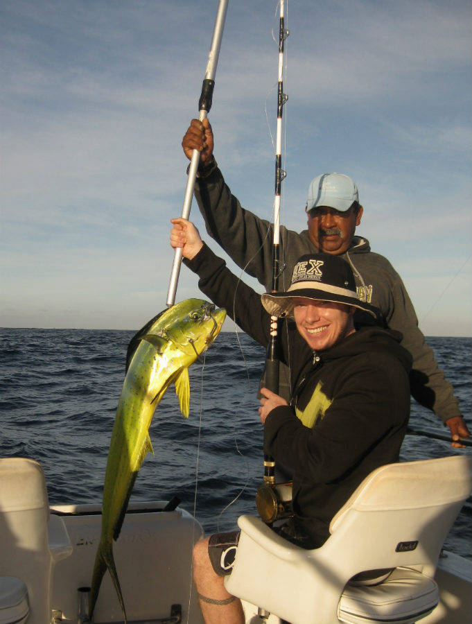 Djuphavsfiske-Cabo-San-Lucas-Dorado-Mexiko-TravelGrip (3)