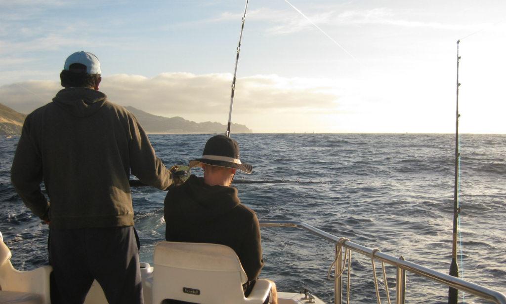 Djuphavsfiske-Cabo-San-Lucas-Mexiko-TravelGrip (2)