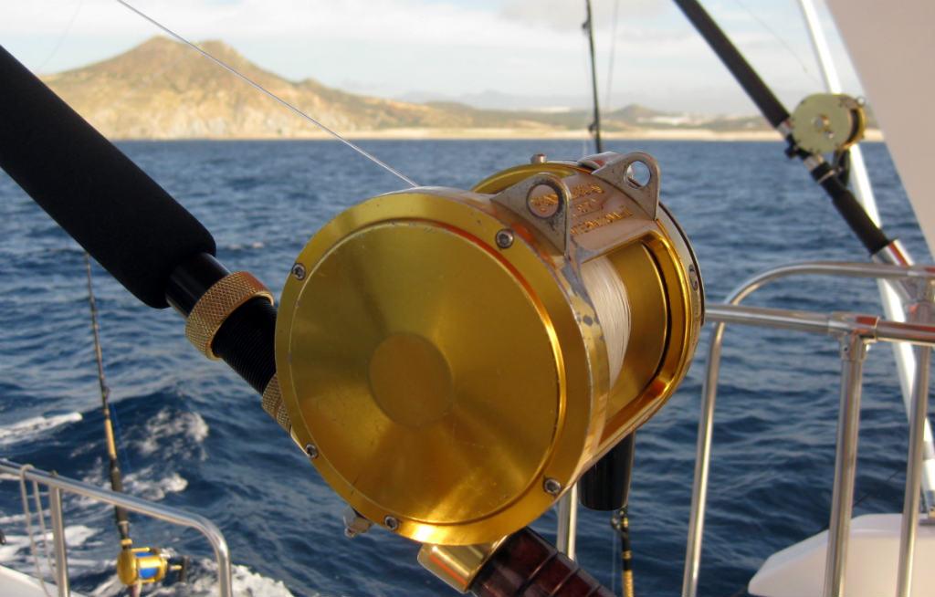 Djuphavsfiske-Cabo-San-Lucas-Mexiko-TravelGrip (4)