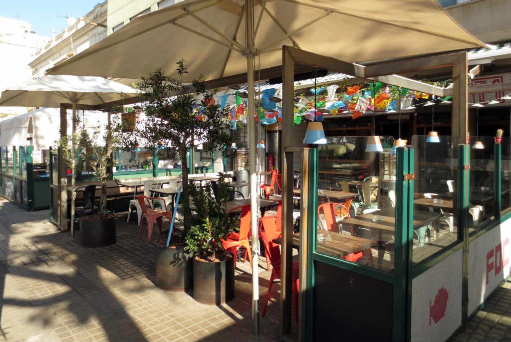 FOC-Barcelona-LaadyTravelGuide