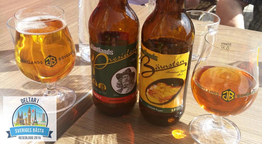 Jämtländsk-öl-Jämtlands-Bryggeri-Sir-Winston-TravelGrip