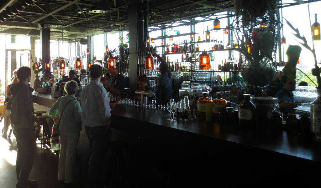 Monkey-Bar-Berlin-TravelGrip