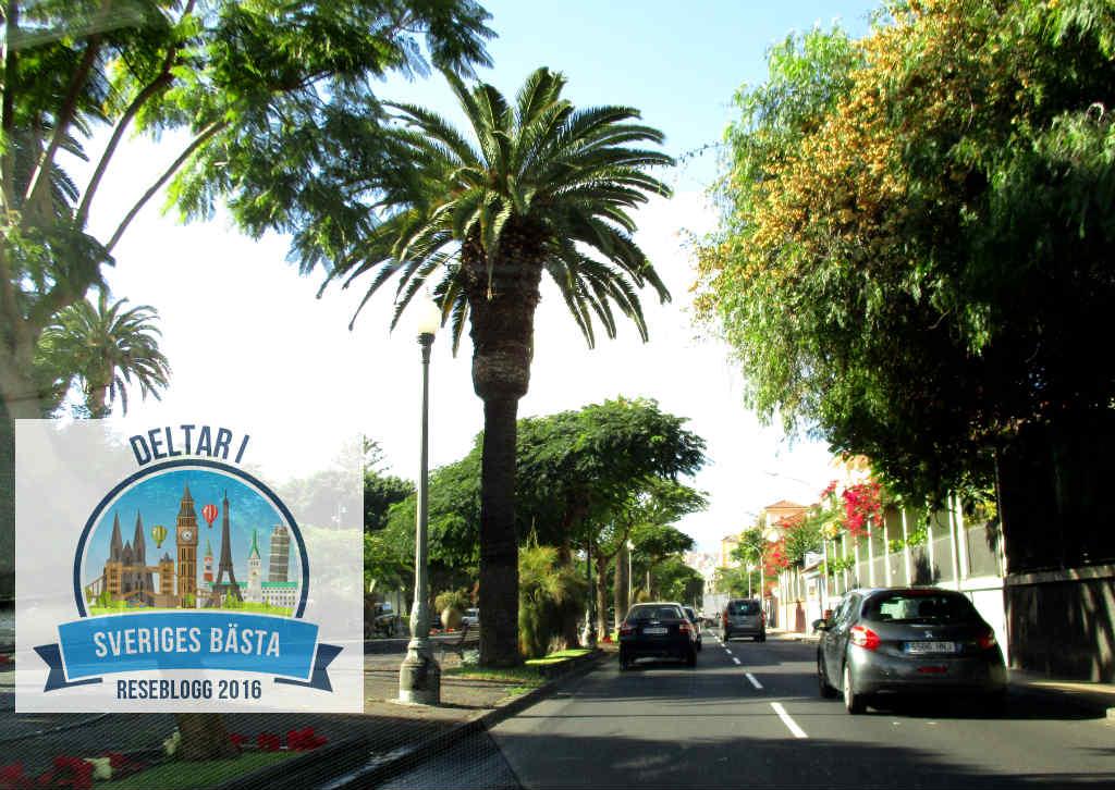 Santa-Cruz-de-Tenerife-Kanarieöarna-TravelGrip