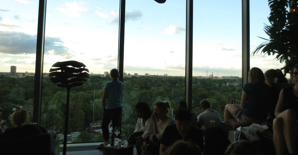 Skybaren-Monkey-Bar-i-Berlin-TravelGrip