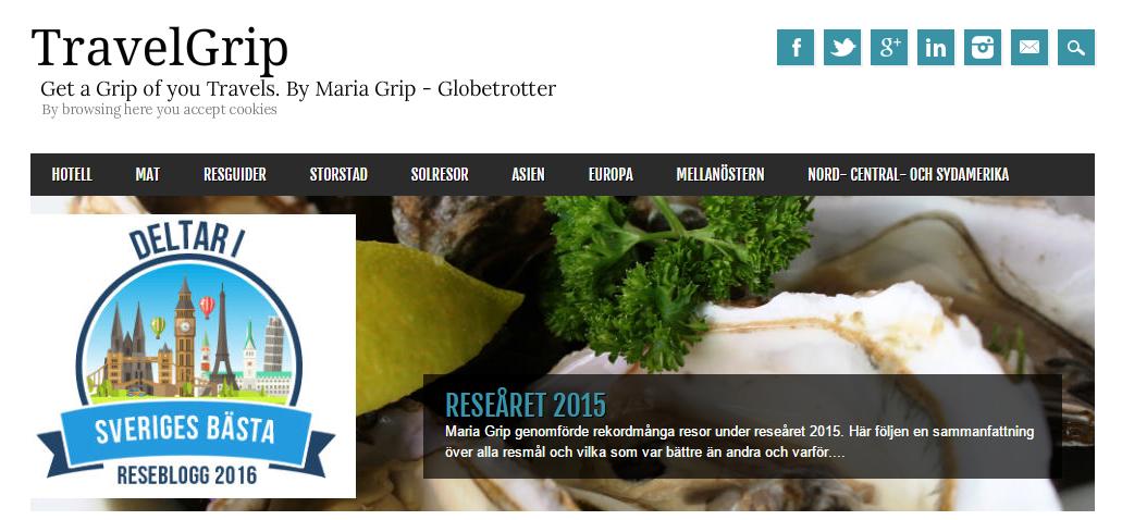 TravelGrip-bloggtävling-sverige-basta-reseblogg