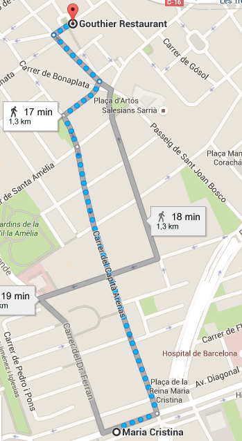 gouthier-tunnelbana-barcelona
