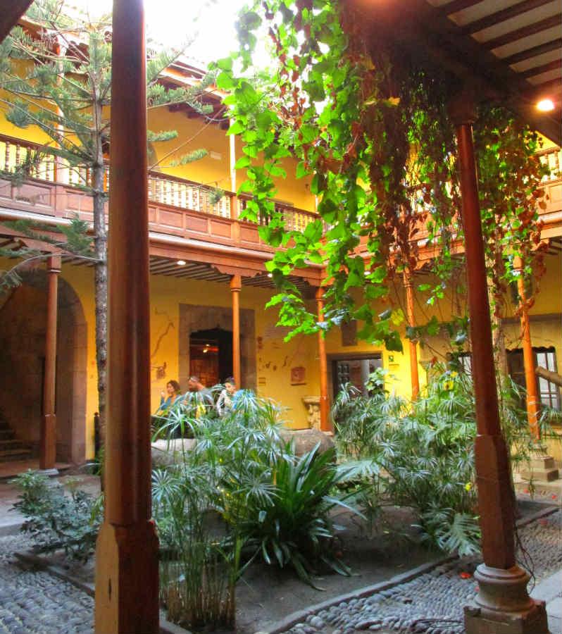 Vegueta-Casa-Colon-Las-Palmas-TravelGrip