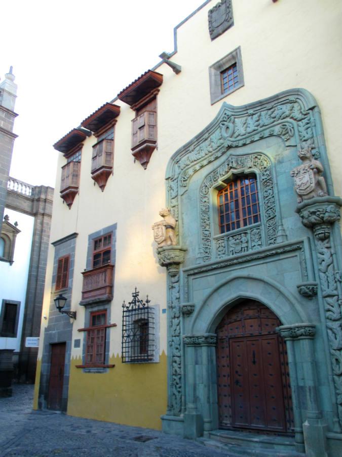 Vegueta-Las-Palmas-TravelGrip