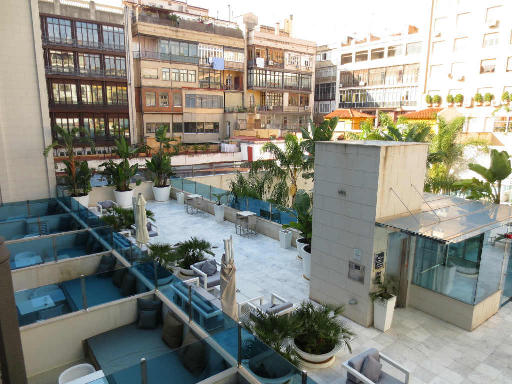 Hotel-Indigo-IHG-Barcelona-TravelGrip- (18)