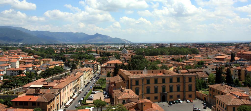Pisa-i-Toscana-Italien-TravelGrip