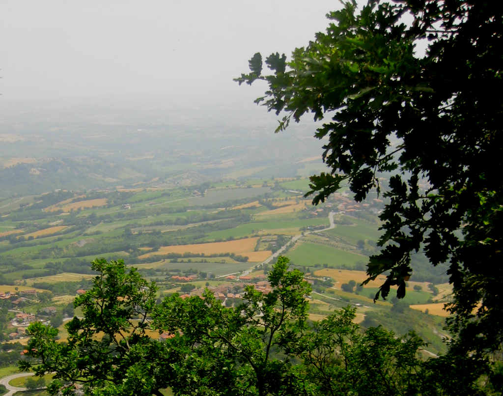 San-Marino-Italien-TravelGrip