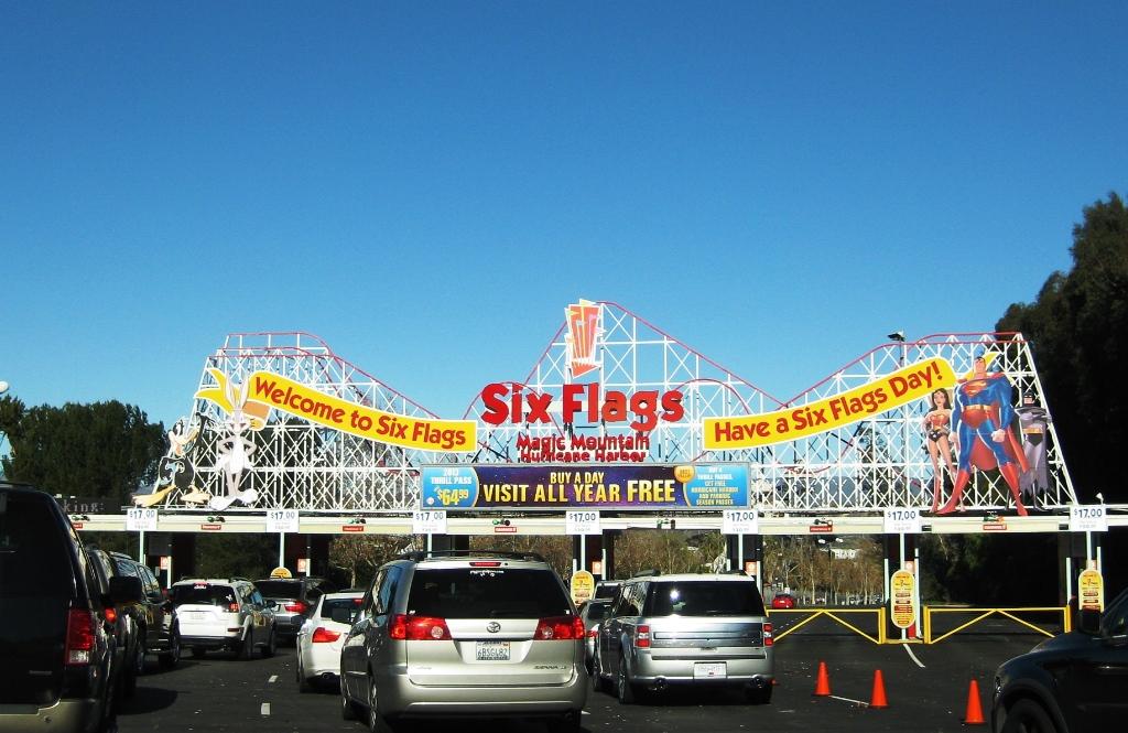 Sixflags-entre-Kalifornien-TravelGrip