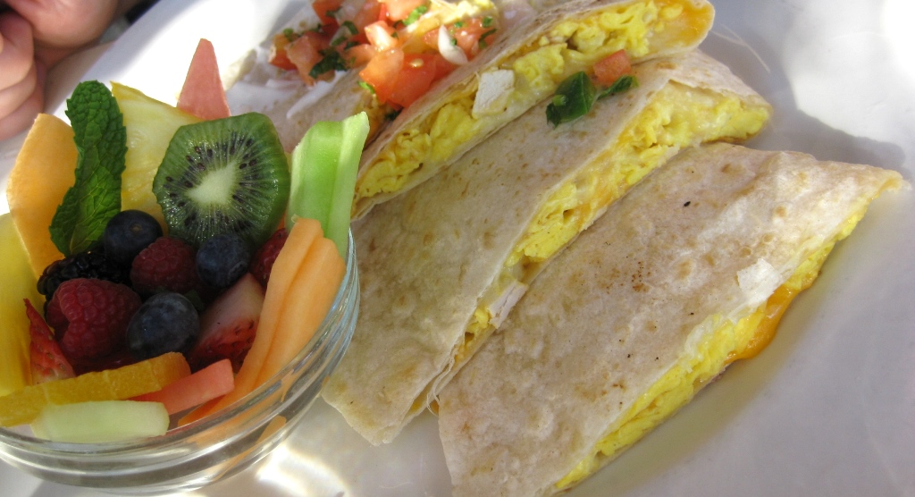 Toast-Bakery-Beverly-Hills-Los-Angeles-TravelGrip