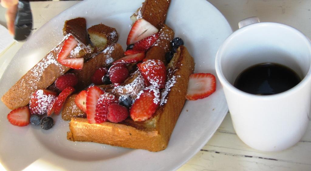 Toast-Bakery-Los-Angeles-TravelGrip