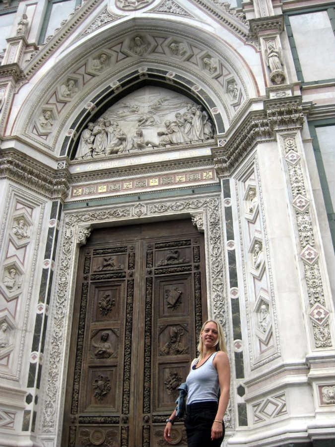 TravelGrip-i-Florence-Toscana
