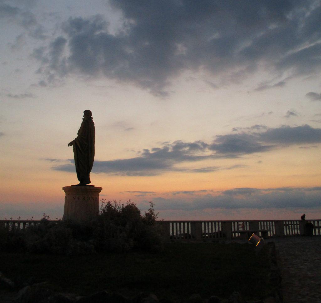 Anzio-Lazio-Italien-TravelGrip