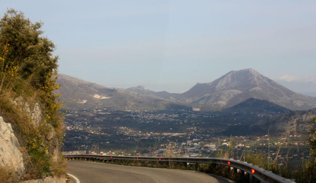 Cassino-Lazio-TravelGrip