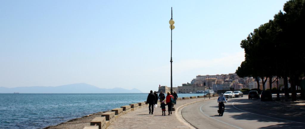 Gaeta-Lazio-Italien-TravelGrip