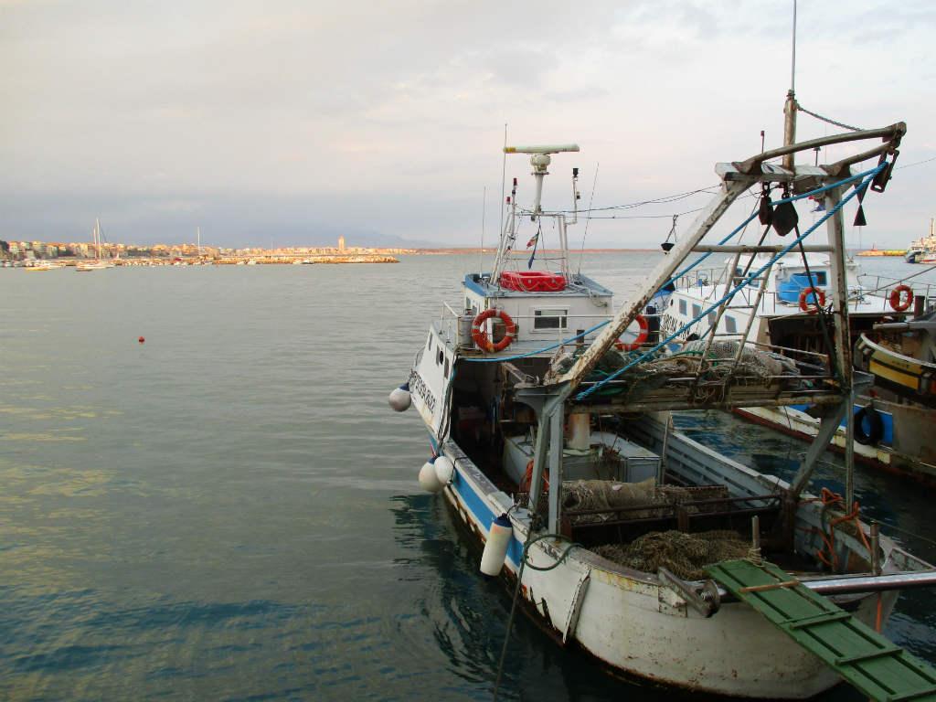Gaeta-hamnstad-lazio-TravelGrip