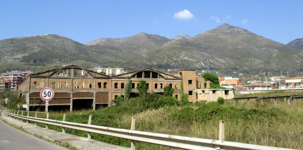 Lazio-bebyggelse-TravelGrip