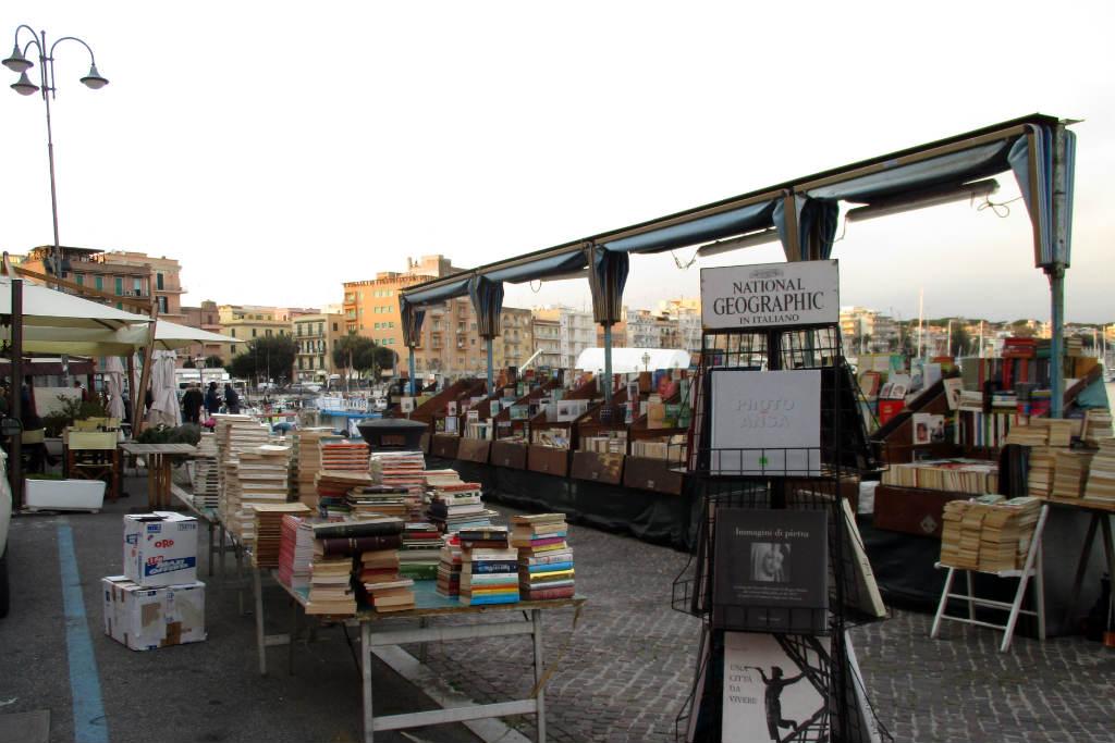 Marknadsstånd-Anzio-TravelGrip