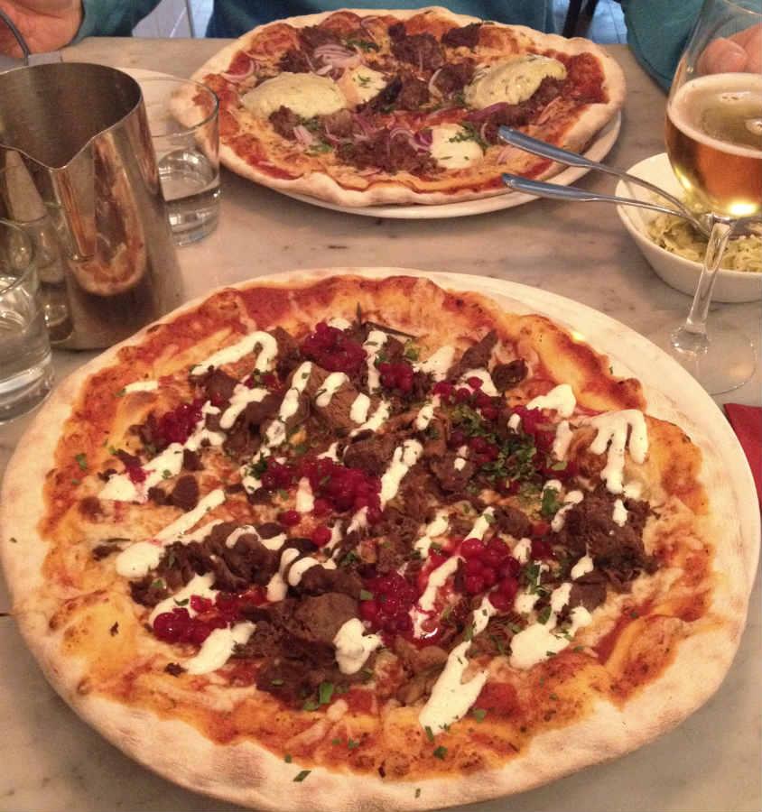 Pizza-med-viltskav-Åre-Jämtland-TravelGrip- (4)